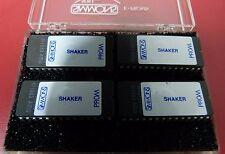 Original Simmons EPROM 'SHAKER' for SDS1, 7, 9  and others. FREE SHIPPING!
