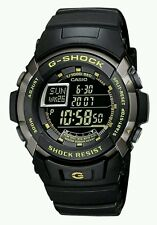 Casio G-Shock G-7710-1ER Black Mens Sports Quartz watch. *UK Seller* *Brand New*