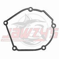 Ignition Cover Gasket Yamaha YZ WR 400 F 98-99
