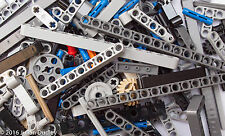 NEW GENUINE LEGO TECHNIC MINDSTORM NXT 2.0 EV3 PARTS 200+ PIECES  09x11we121q