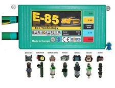 E85 ethanol Fuel Conversion Kit Autoethanol ® V5/V6/V8