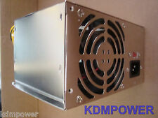 NEW 50N 500W Lenovo IdeaCentre K450 Power Supply Replace/Upgrade