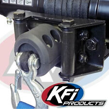 KFI ATV Winch Cable Hook Stop Stopper Rubber Cushion