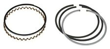 John Deere COMPLETE PISTON RING SET 1010 Tractor