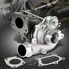 FOR 07-10 MAZDA CX7 2.3 DISI K0422-582 TURBO CHARGER TURBOCHARGER+WG