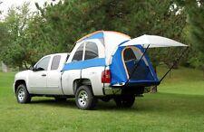 Nissan Frontier Bed Tent 2005-2015