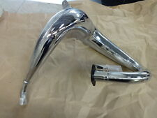 YAMAHA BLASTER 200 1988-2006    FMF FATTY HEADER PIPE EXHAUST