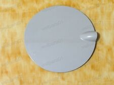 1Pcs New OEM Fuel Cap Cover Flap For Ford Focus 2008-2011 Euro type