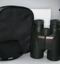 Steiner Ranger Pro 10x56 mit Köcher