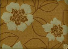 Crypton® CF Stinson Aloha Earth Modern Funky  Floral Upholstery Fabric