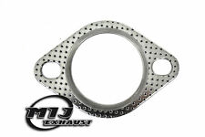 Mazda MX3 MX5 121 323 F 626 1.3 1.5 1.6 1.7  Replacement Exhaust Gasket CEG83