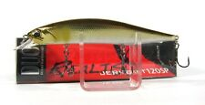 Duo Realis Jerkbait 120SP Suspend Minnow Lure R-50 (6200)