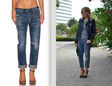 CITIZENS OF HUMANITY $328 MANTECA COREY SLOUCHY SLIM BOYFRIEND JEANS  26