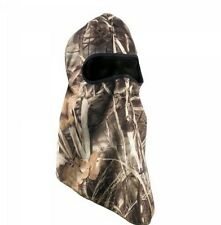 Deerhunter Cheaha Facemask - Realtree Max-4 Camo