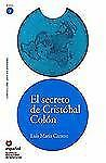 El secreto de Cristobal Colon (ED09+CD) [The Secret of Christopher Columbus (E..