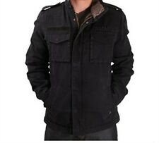 Alpinestars Field Jacket (S) Black