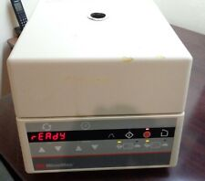 Thermo IEC Micromax Tabletop Centrifuge