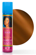Jerome Russell Temp'ry Temporary Hair Color Spray 65mL Copper