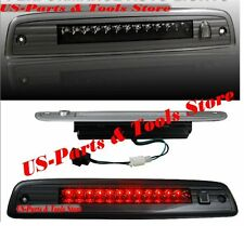 Ford Expedition 03 - 06 LED Bremsleuchte smoke Bremslicht 2003 2006 05 2005 2004
