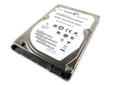 160gb sata seagate st9160821as Momentus 5400.3