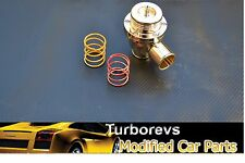MITSUBISHI lancer evo 1 2 3 4 5 6 7 Turbo Recirculation Souffler Off Valve DUMP 34 mm
