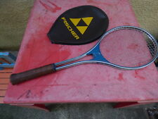 raquette de tennis Head Master Plus racquet  housse