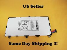 NEW GENUINE Battery For Samsung GALAXY Tab 3 7.0 KIDS SM-2105 210L T4000E