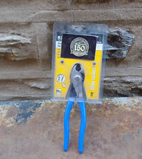 NEW KLEIN TOOLS D2000-48 2000 SERIES PLIERS  NEW NEVER USED