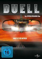 Duell - Steven Spielberg - DVD - OVP - NEU