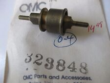 323848 OMC 0323848 Pump Piston for Trim/tilt
