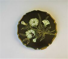 """Stratton of England Powder Compact circa 1950's-1960""""s only 19.99"""