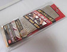 Japanese SK-11 Diamond whetstone waterstone sharpening stone #150/600 JAPAN