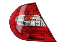 ITASCA SUNRISE 2007 2008 LEFT DRIVER TAIL LAMP TAILLIGHT REAR RV