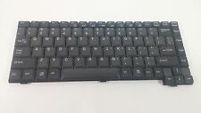 Mitac 5033, P8060 Laptop Replacement Keyboard Model K950418A4