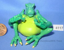 Star Wars 2004 RAPPERTUNIE From Jabba's Palace SWS 3.75  inch Figure