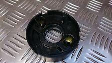 Fiat 126 Steering Wheel Horn Housing 7676924