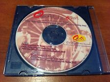 THE OVERALL BROTHERS COUNTRY BLUEGRASS MUSIC PROMO CD!