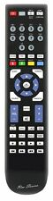 IDLCD37TV16HD BUSH REMOTE CONTROL REPLACEMENT