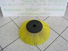 Seitenbesen Kärcher KMR 1200 Besen Seitenbürste Kehrmaschine 6.905-624.0