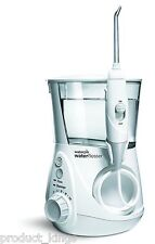 WATERPIK ULTRA Professional Dental Electric ACQUA Flosser IDROPULSORE wp-660 Floss