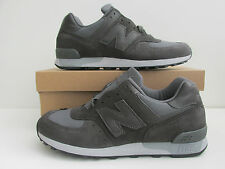 bnib  NEW BALANCE 576 FB UK 7.5  1300 1500 670 574 991 577  998 580 998