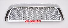 For Toyota Tundra 2007-2009 Bentley Style Grille Grille - Brand New ~