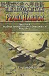 The Second Attack on Pearl Harbor: Operation K and Other Japanese Attempts to Bo