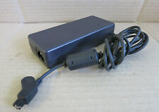 Dell PA-6 Family 20V 3.5A AC 50-60Hz 70W Laptop Power Adapter - 9364U