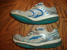 AVIA AVI-MOTION ITRAIN SHOES WOMEN'S SIZE 8.5