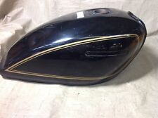 1983 Kawasaki KZ440 LTD Gas Tank Fuel Petrol Cell