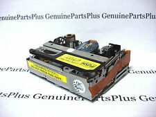 # Canon XH-G1 COMPLETE TAPE MECHANISM + FREE INSTALL if requested #XH1007