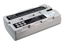 Batería De Alta Calidad Para Casio it-2000d30e Premium Celular