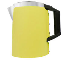 Smarter Skins iKettle 1.0 Wi-Fi Electric Kettle Replacement Skin (Green)