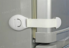 1x Child Safety Multifunctional Lock for FRIDGE/TOILET/DRAWER**buy 8 get 1 free*